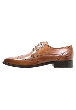 Brogsy w Zalando, słynny model butów online
