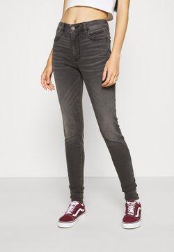 American Eagle - Jeans Skinny Fit - smokey cinders