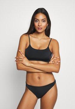 ONLY - ONLSUSAN SET - Bikini - black