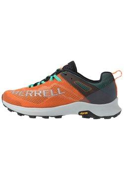 Merrell - MTL LONG SKY - Zapatillas de trail running - exuberance