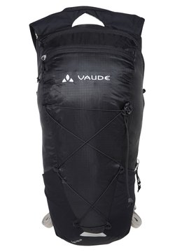 Vaude - UPHILL - Trekkingrucksack - black