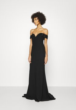 Pronovias - ATOS STYLE - Occasion wear - black