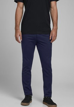 Produkt - Chinot - dark navy