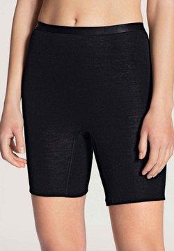 Calida - Panties - black