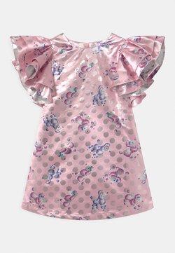 The Marc Jacobs - Sukienka koktajlowa - pink