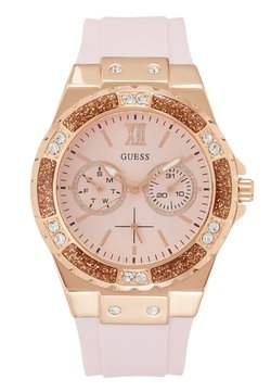 Guess - LADIES SPORT - Montre - pink