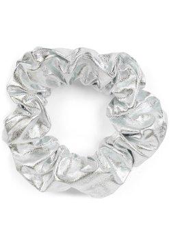 STYLEBREAKER - Haar-Styling-Accessoires - silber metallic