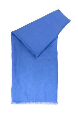 HUGO - Schal - blue