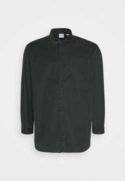 Jack & Jones - JJKENDRICK - Chemise - forest night