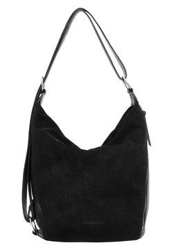 Liebeskind Berlin - Handtasche - black