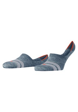 Burlington - Socken - light jeans