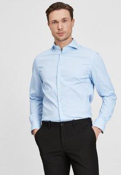 PROFUOMO - Businesshemd - blue