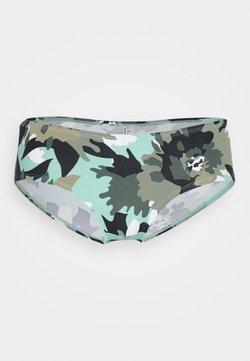 Esprit - HERA BEACH - Bikini-Hose - khaki