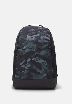 Nike Performance - UNISEX - Reppu - smoke grey/black/cool grey