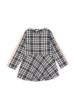 Boboli - Korte jurk - multi coloured