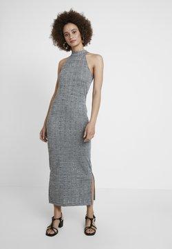 KIOMI - Maxi dress - performance grey