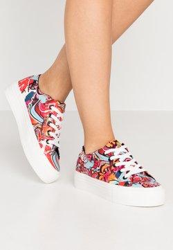 Even&Odd - Sneakers laag - multicoloured