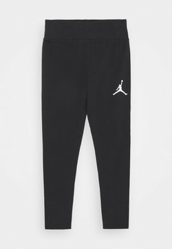 Jordan - JUMPMAN CORE LEGGING UNISEX - Trainingsbroek - black