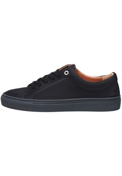 SHOEPASSION - NO. 125 MS - Sneaker low - schwarz