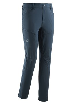 Millet - Pantalons outdoor - marine