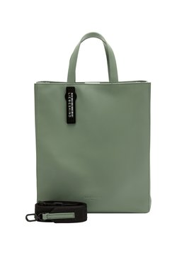 Liebeskind Berlin - Shopping Bag - sage