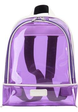 myMo ATHLSR - Reppu - purple
