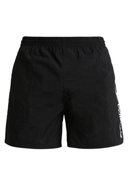 Speedo - SCOPE  - Shorts da mare - schwarz