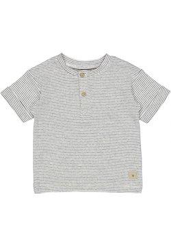 Wheat - BO - T-shirt print - marina