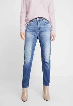 Replay - MARTY - Jeans relaxed fit - mediumblue