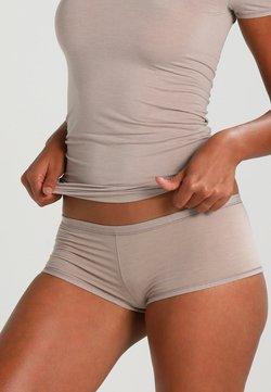 Schiesser - Panties - braun