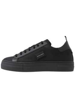 Antony Morato - BOLD METAL - Sneaker low - black