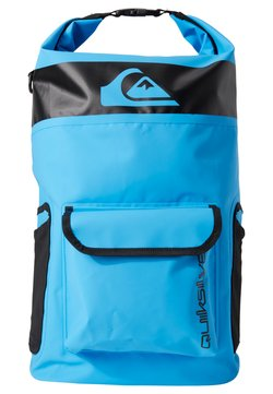 Quiksilver - SEA STASH  - Sporttasche - fjord blue