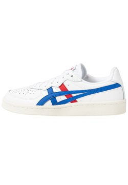Onitsuka Tiger - GSM - Sneaker low - white/imperial