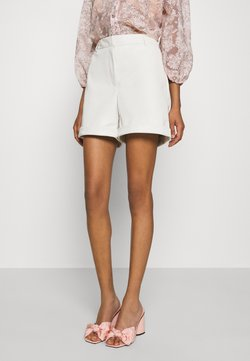 Vero Moda - VMLIA  - Shortsit - birch