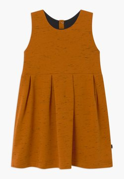 Papu - VEAST - Freizeitkleid - earth brown