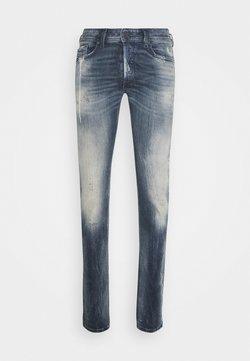 Diesel - SLEENKER-X - Jeans Skinny Fit - 069ni 01