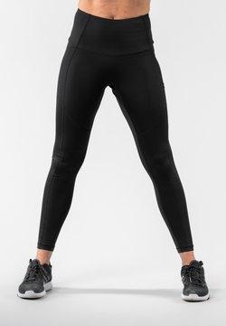 Reeva - Tights - black