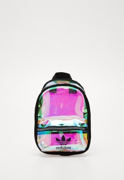 adidas Originals - MINI - Sac à dos - transparent