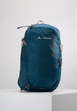 Vaude - WIZARD 24+4 - Trekkingrucksack - blue sapphire