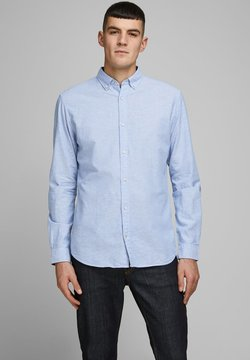 Jack & Jones - Koszula - light blue