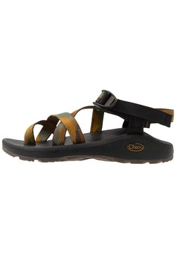 Chaco - CLOUD - Outdoorsandalen - rambling gold