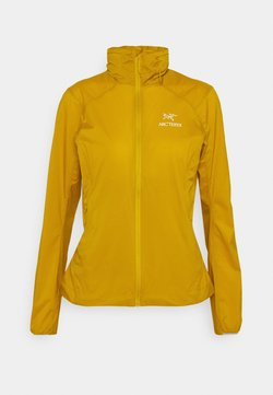 Arc'teryx - NODIN JACKET WOMENS - Outdoorjacke - pipe dream