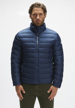 North Sails - Winterjacke - dark denim