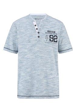 Babista - T-Shirt print - blau