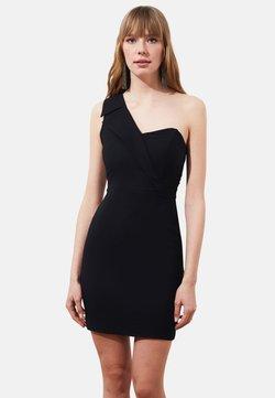 Trendyol - Cocktailkleid/festliches Kleid - black