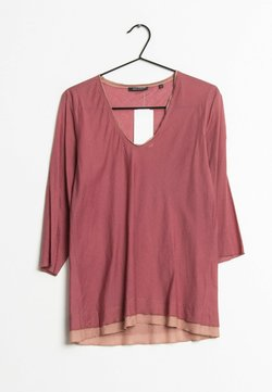 Marc O'Polo - Bluse - pink