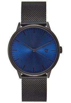 CHPO - NANDO GALAXY - Montre - black/dark blue
