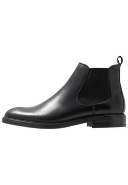Pier One - Støvletter - black