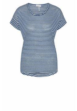 Cinque - T-Shirt basic - dunkelblau