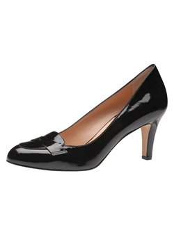 Evita - BIANCA - Pumps - black